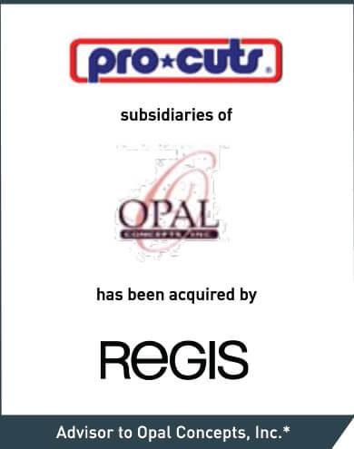 ProCuts (procuts.jpg)