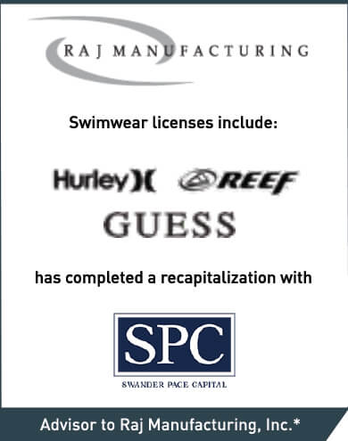 Raj Manu Manufacturing (rajmanumanufacturing.jpg)