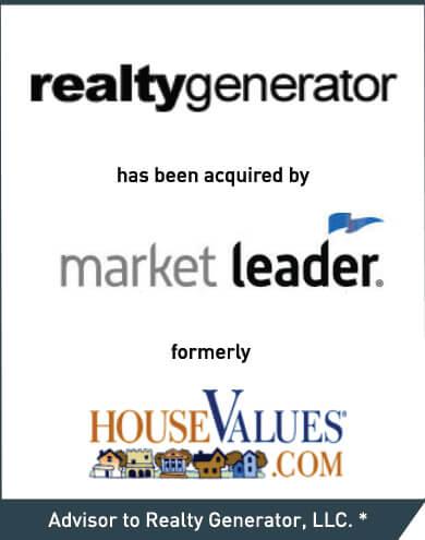 Realty Generator (realtygenerator.jpg)