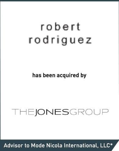 Robert Rodriguez (robertrodriguez.jpg)