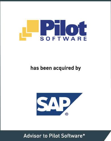SAP (sap.jpg)