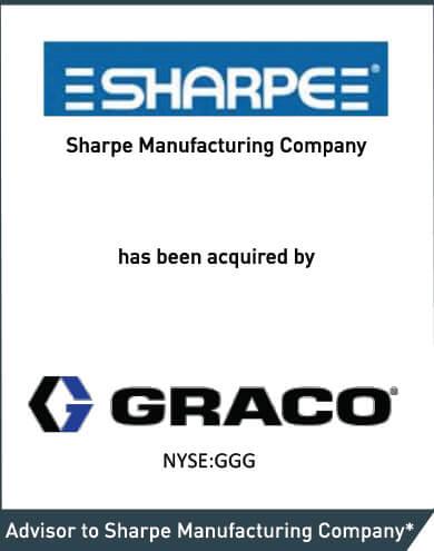 Sharpe Manufacturing (sharpemanufacturing.jpg)