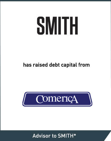 Smith (smithcoamerica.jpg)