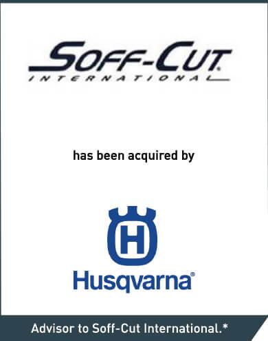 Soff-Cut (soffcut.jpg)