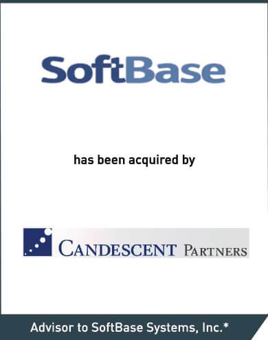 SoftBase (softbase.jpg)