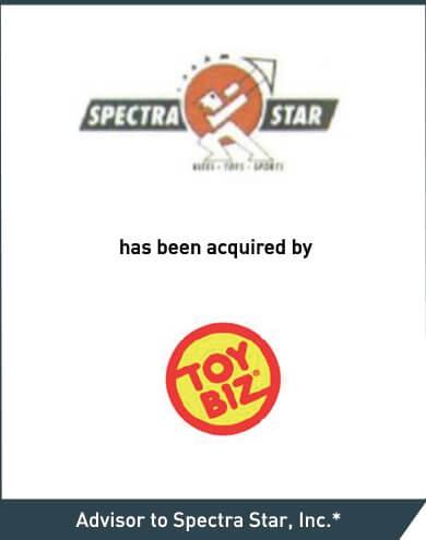 Spectra Star (spectrastar.jpg)
