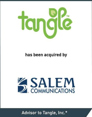 Tangle (tangle.jpg)