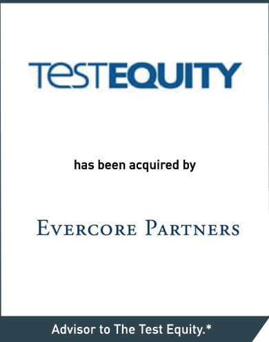 TestEquity (testequity.jpg)