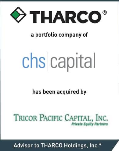 Tharco (tharco.jpg)