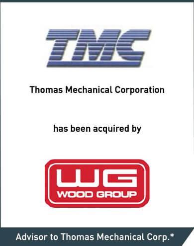 Thomas Mechanical (thomassonmechanical.jpg)