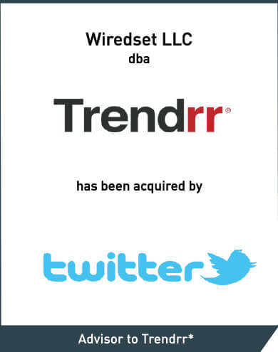 Trendrr (trendrr.jpg)