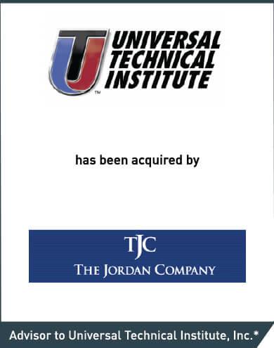 Universal Technical Institute (universaltechnicalinstitute.jpg)