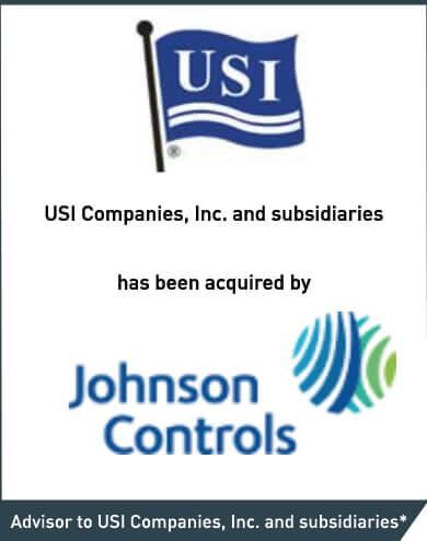 USI (usicompanies.jpg)