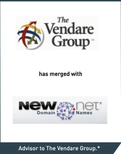 The Vendare Group (vendaregroup.jpg)