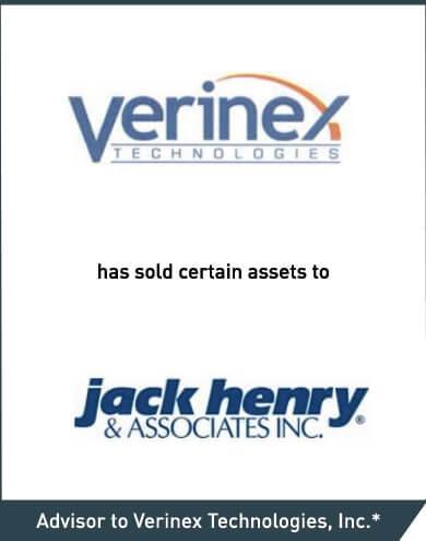 Verinex (verinex.jpg)