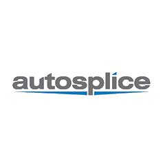 Autosplice