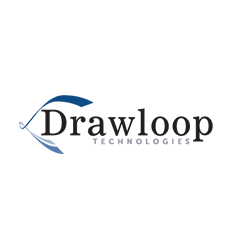 Drawloop