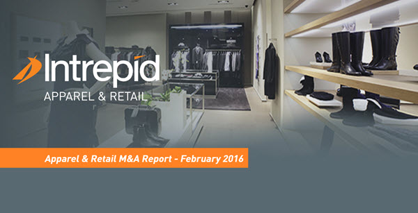 IR_ApparelandRetail_Feb16