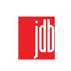 JDBeauty