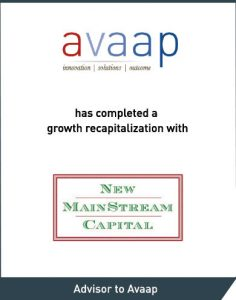avvap_new_082916