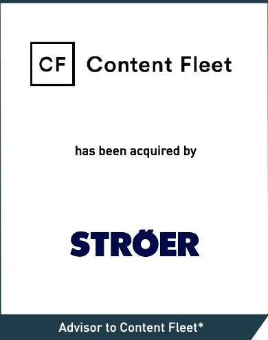 Content Fleet