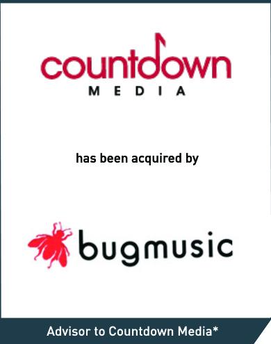 Countdownmedia