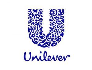 unilever-logo2