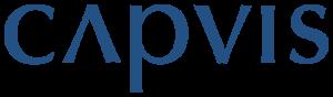 capvis-logo