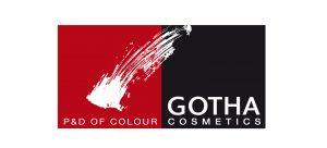 gotha-cosmetics-logo