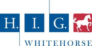 hig-whitehorse-logo