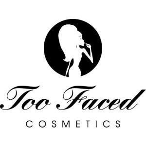 too-faced-logo