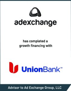 adexchangegroup