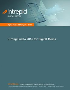 http://intrepidib.com/wp-content/uploads/2017/02/Newletter_DigitalMedia_MAReport_Q416.pdf