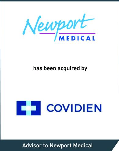 Newport Medical