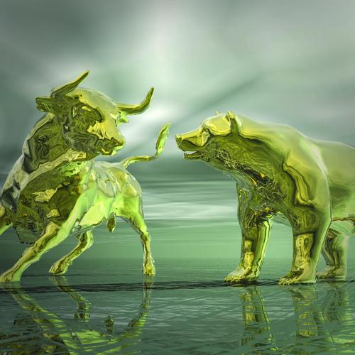 Capital Markets 2017
