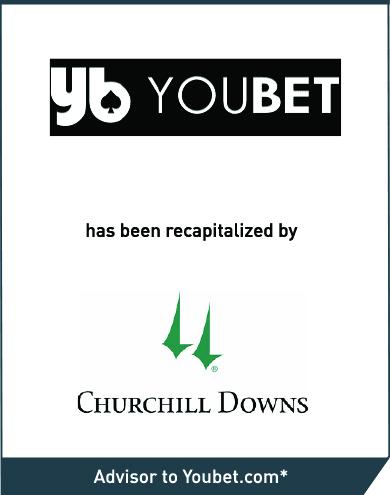 Youbet.com