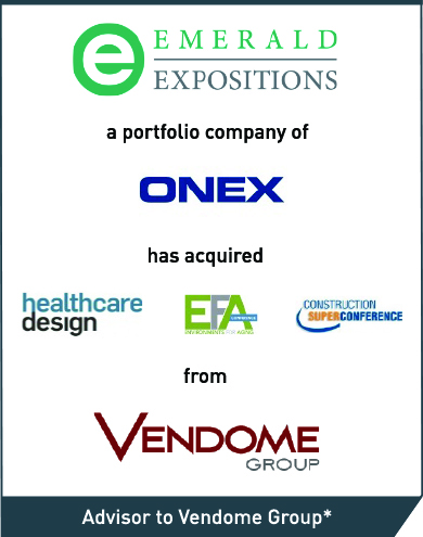 Vendome Group