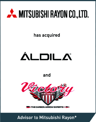 Mitsubishi Rayon Co., LTD.