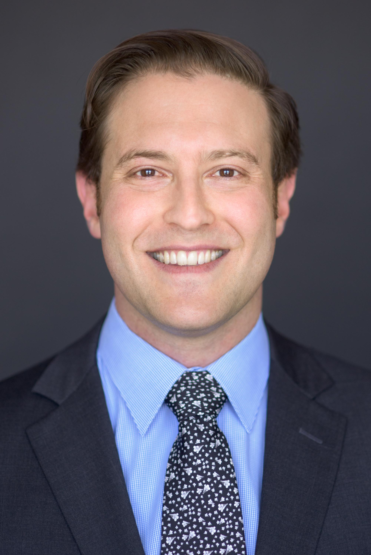 Kyle Berkman