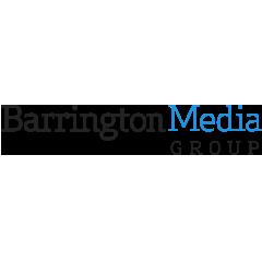 barringtonmedia