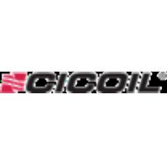 cicoil