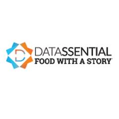 dataessential