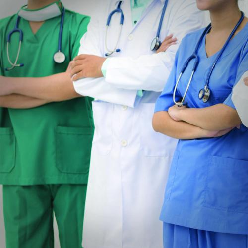 ACG LA Business Virtual Conference 2020: Healthcare's Biggest Moment